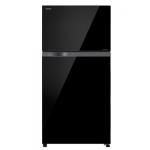 Tủ lạnh Toshiba 359L TG41VPDZ(XK)