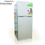 TỦ LẠNH 2 CÁNH 180L ELECTROLUX ETB1800PC-RVN