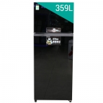 Tủ lạnh Toshiba 359 Lít - 2 cánh phổ thông GRTG41VPDZXK