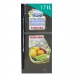 TỦ LẠNH TOSHIBA S19VPPDS