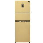 Tủ Lạnh Electrolux EME3500GG 342 Lít Vàng