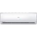 Máy lạnh Aqua Inverter 1.5 HP AQA-KCRV13TH