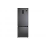 Tủ lạnh Aqua Inverter 292 lít AQR-B339MA HB