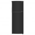 Tủ lạnh Aqua AQR-I248EN - 249L Inverter