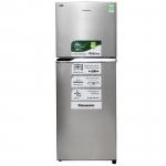 Tủ Lạnh Pana BL267VSV1