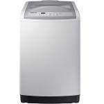 Máy Giặt Samsung - WA85M5120SGSV