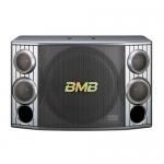 Loa BMB 850SE