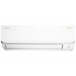 Máy lạnh Daikin FTKA25UAVMV (1.0 Hp) Inverter