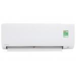 Máy lạnh Daikin FTF35UV1V (1.5 Hp)