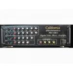 Ampy Karaoke California 128B-II