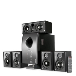 Loa vi tính AUDIONIC PACE 3 SPEAKERS