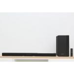 Loa Soundbar 2.1Samsung HW-K350 150 W