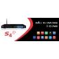 Karaoke SapKTV - S4-UPDATE