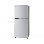 Tủ lạnh Inverter (167Lít) Panasonic NR-BA188VSVN