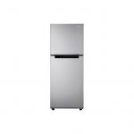 Tủ lạnh hai cửa SAM SUNG Inverter 208L (RT20K300ASE)