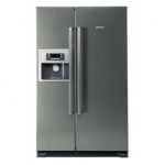 Tủ lạnh nhập khẩu Bosch – KAN58A45