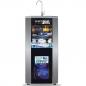 Máy lọc nước Futaco thế hệ mới FTC08s