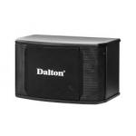 LOA DALTON K9000
