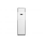 Điều hòa tủ đứng LG 1 chiều Inverter 24000 BTU APNQ24GS1A3