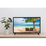 Smart Tivi Led LG 32 Inch 32LM630BPTB