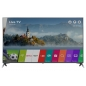 Smart Tivi LG 4K 55 inch 55UK6100PTA