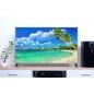 Tivi LG Smart  49 inch 49UJ750T