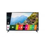 Smart Tivi LG 4K 65 inch 65UJ632T 2017
