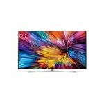 LG Super UHD 4K TV 86 inch 86SJ957T 2017