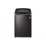 Máy giặt LG Inverter 19 kg TH2519SSAK