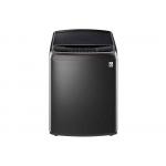 Máy giặt LG Inverter 22 kg TH2722SSAK