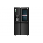Tủ lạnh LG Inverter GR-X247MC InstaView Door-in-Door 601 lít