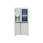 Tủ lạnh LG GR-X247JS Inverter InstaView Door-in-Door 601 lít