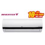 ĐIỀU HÒA 1 CHIỀU INVERTER LG V13END - 12000BTU