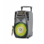 Loa kéo Audionic Masti 3s