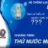Chương trình thử nước miễn phí FUTACO