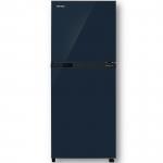 Tủ lạnh Toshiba GR-M25VUBZUB