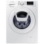 Máy giặt Samsung- WW75K5210YW/SV
