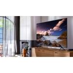 Smart Tivi QLED Samsung 4K 55 inch 55Q65T