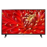 Smart Tivi LED LG 43 inch 43LM6300PTB
