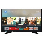 Smart Tivi Asano 50 inch Full HD 50EK7