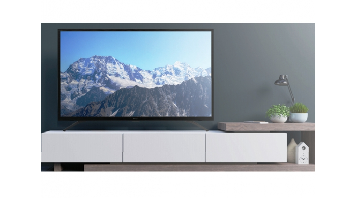 Tivi Casper 32HG5000 32inch Smart HD