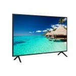 Tivi Samsung 43NU7100KX, 4K UHD 43 inch Smart