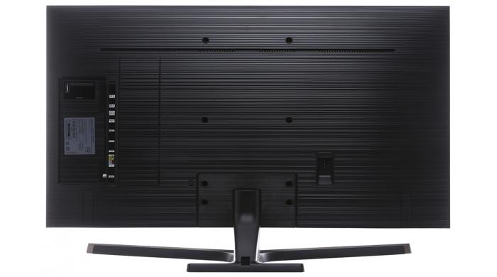 Smart Tivi Samsung 43NU7400 43 inch, 4K UHD