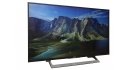 Tivi Sony 43X8000E Smart 4K Ultra HD 43 inch