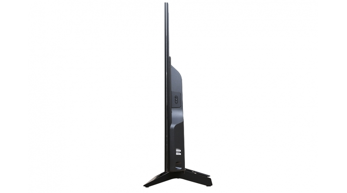 Tivi Sony 43X8000E Smart 4K Ultra HD 43 inch
