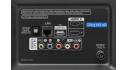 Smart Tivi NanoCell LG 4K 49 inch 49SM8100