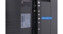 Tivi Samsung 50NU7090 50 Inch Smart 4K