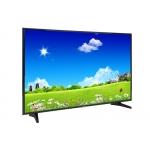 Tivi Samsung 50RU7200, Smart 50 nch 4K UHD HDR