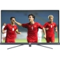 Smart Tivi 55 inch TCL 55C6-UF, 4K ULTRA HD