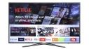 Tivi Samsung 55RU7400 55 inch smart 4K